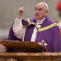 pope-francis_wide-58dfbfd06ec4e1988f8680ffcd18467030ff7291